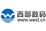 chengdu-west