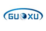 guoxu