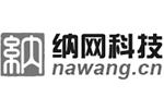 xiamen-nawang-bw
