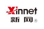 xin-net